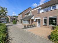 Dauphinelaan 31 in Eindhoven 5627 CN