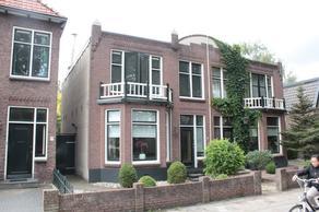 Burgemeester Falkenaweg 128 in Heerenveen 8442 LK