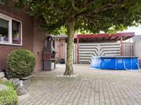 Prins Hendrikstraat 16 in Andelst 6673 XJ