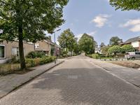 Bisschop Van Mierlostraat 112 in Mierlo 5731 GJ