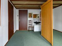 Piet Heinlaan 45 in Doorn 3941 VE