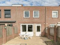 Naardenstraat 15 in Tilburg 5045 MJ