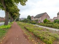 Breitnerlaan 5 in Musselkanaal 9581 LK