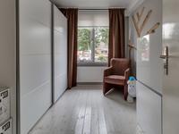 Dr. Poolmanstraat 19 in Ter Apel 9561 EB