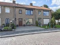 Iepenstraat 20 in Oudenbosch 4731 BN