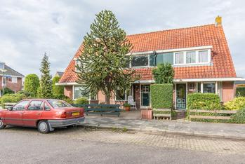 Emmaweg 11 in Kortenhoef 1241 LE