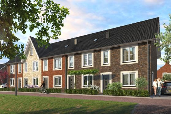 in Lienden 4033 AB