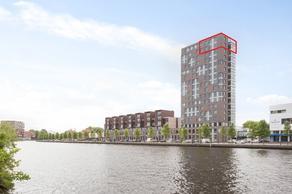Werfstraat 94 in Haarlem 2021 BP
