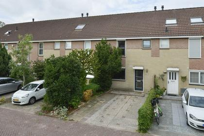 Boogschutter 160 in Amstelveen 1188 BX