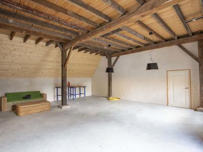 Baarschot 6 in Esch 5296 KL