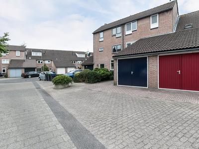 Meerkoetmeen 41 in Harderwijk 3844 XM