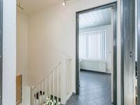 Nieuwstraat 158 in Hoensbroek 6431 KX
