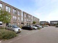 Egmondland 90 in Den Hoorn 2635 MW