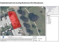 Oosterveen 26 in Nieuwleusen 7711 BS