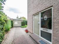 Dr. Hustinxlaan 4 in Heerlen 6416 GV