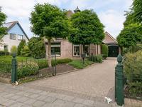 Weth. Van Der Veldenweg 15 in Numansdorp 3281 AN