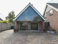 Kamille 6 in Opmeer 1716 VX