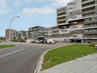 Belvederelaan 255 in Zwolle 8043 LX