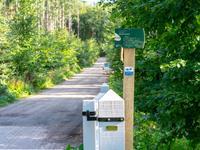 Hessenweg 116 in Hattem 8051 LE