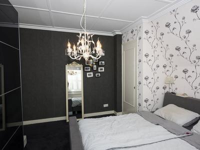 Spreeuwenstraat 21 in Hengelo 7557 AJ