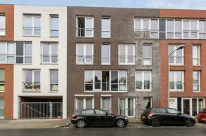 Koestraat 67 07 in Tilburg 5014 EA