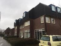 Tudderenderweg 147 G in Sittard 6137 CC