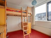 Oudlaan 88 in Wageningen 6708 RC