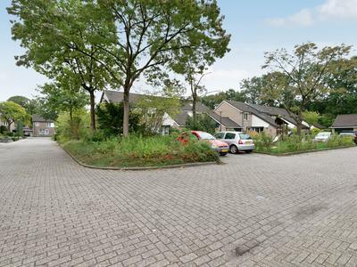 Kemnalanden 51 in Enschede 7542 HM