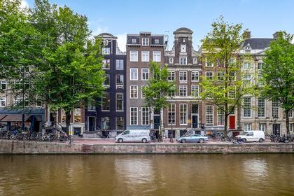 Herengracht 418 D in Amsterdam 1017 BZ