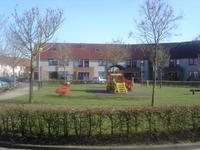 Heintje Davidsplein 42 in Zutphen 7207 GL
