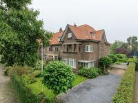 Wittenburgerweg 72 in Wassenaar 2244 CC