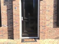 Kajuit 8 in Nieuw-Amsterdam 7833 DK