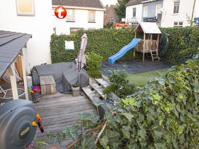 Herman Kuijkstraat 74 in Geldermalsen 4191 AL