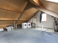 Rosmolen 34 in Zevenbergen 4761 XC