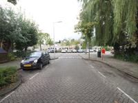 Spakenburgstraat 28 in Amsterdam 1107 WS