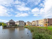 Douwe Dabbertstraat 57 in Almere 1336 BM