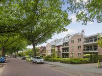 Hazenkampseweg 72 in Nijmegen 6531 NL