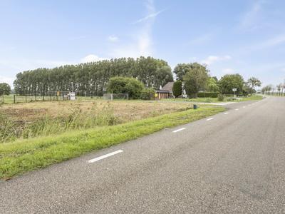 Sint Annerweg 2 in Bedum 9781 TN