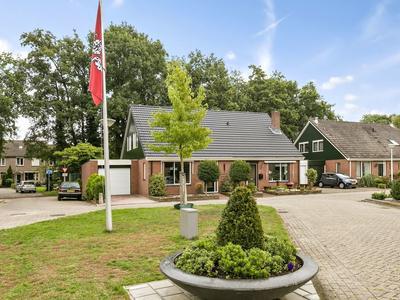 Markslaghoek 6 A in Enschede 7546 CW