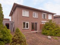 Korenbloemstraat 19 in Appingedam 9903 EC