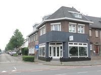 Burg. Cremersstraat 27 in Nuth 6361 BP