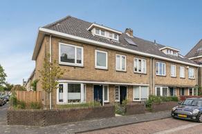 Silenenstraat 7 in 'S-Hertogenbosch 5212 XG