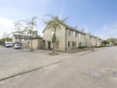 Koolmees 32 in Breda 4822 PN