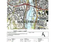 Parkweg 35 in Maastricht 6212 XN