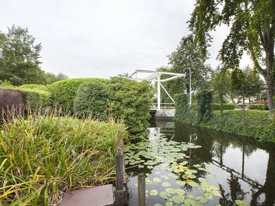 Roland Holstlaan 3 in Reeuwijk 2811 CG