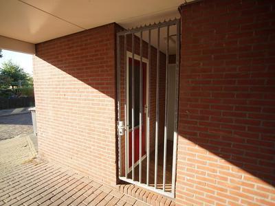 Willem Lodewijkstraat 1 A in Sneek 8606 AC
