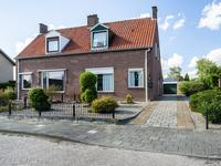 Crumpsestraat 8 in Millingen Aan De Rijn 6566 CV