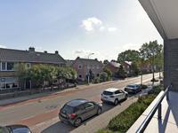 Burgemeester Schuitestraat 76 in Hardenberg 7772 BT