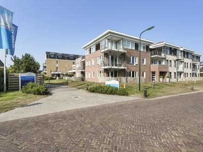 Badweg 53 -63 in Schiermonnikoog 9166 NE