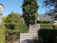 Ringvaartpark 12 in Capelle Aan Den IJssel 2907 LH